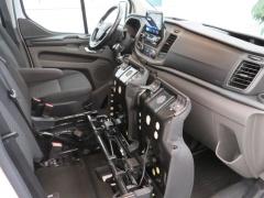 Ford-Transit Custom-42