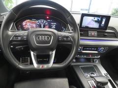 Audi-SQ5-43