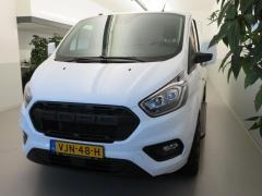 Ford-Transit Custom-4