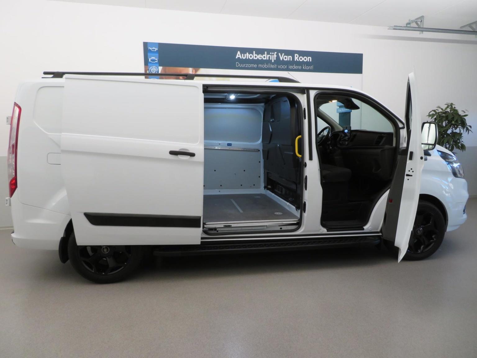 Ford-Transit Custom-27