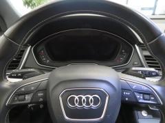 Audi-SQ5-69