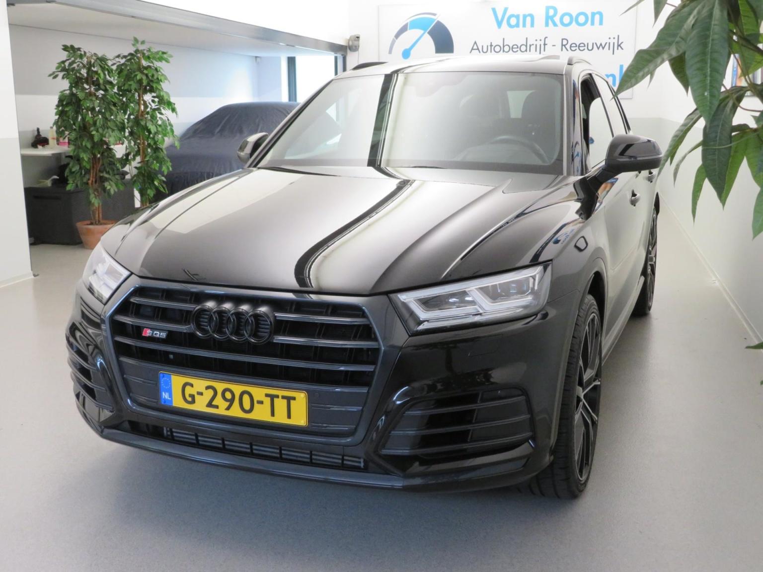 Audi-SQ5-1