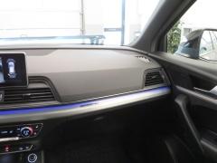 Audi-SQ5-20