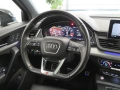 Audi-SQ5-17