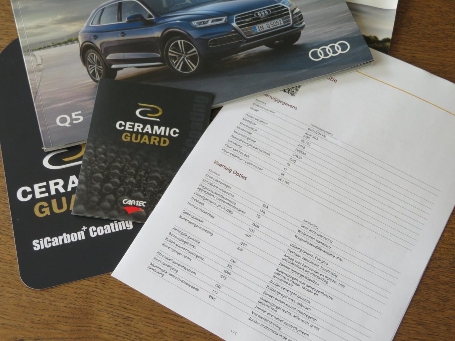 Audi-SQ5-9