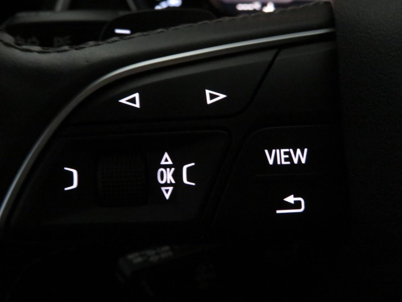 Audi-SQ5-66