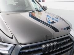Audi-SQ5-81