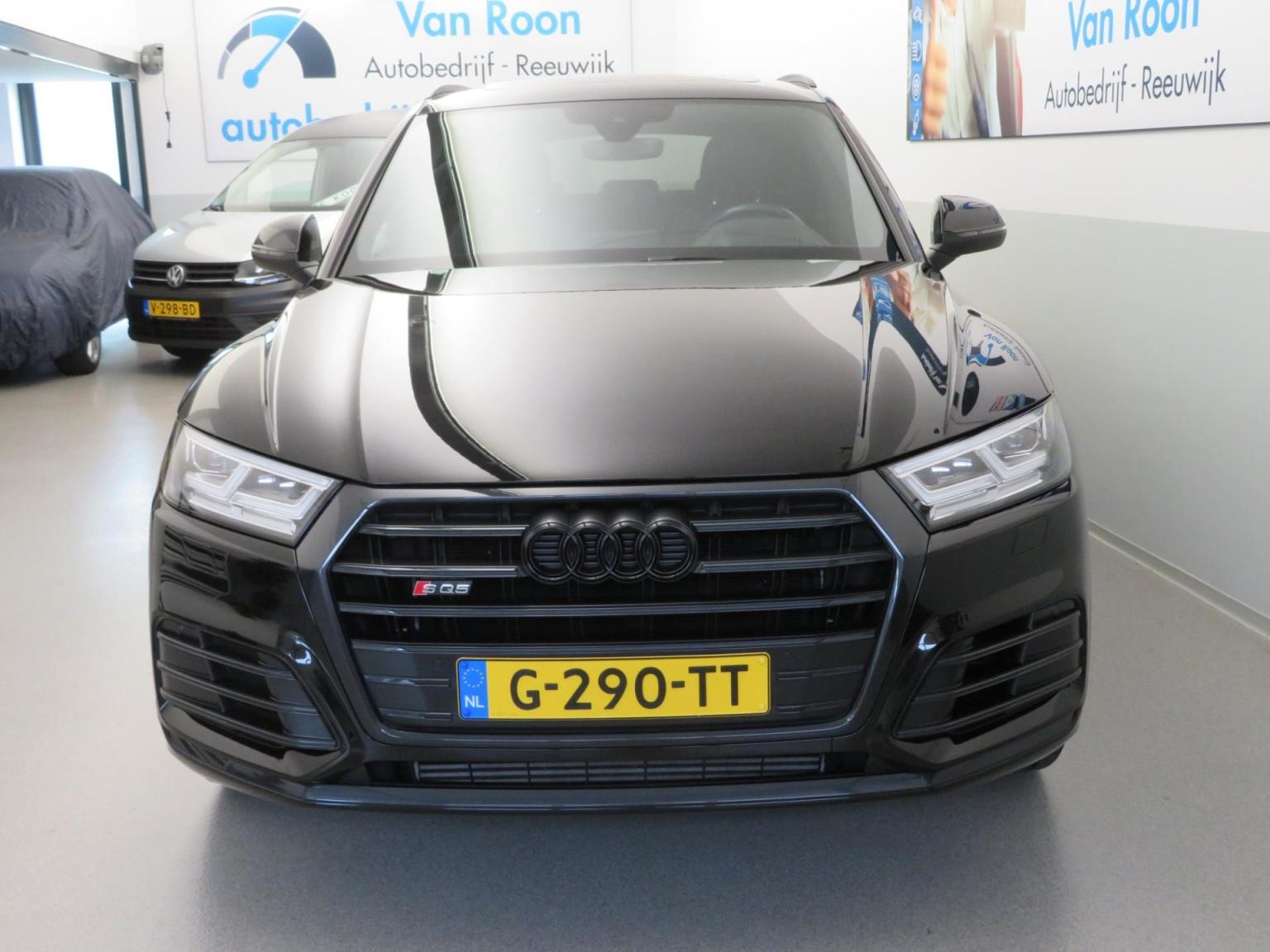 Audi-SQ5-2