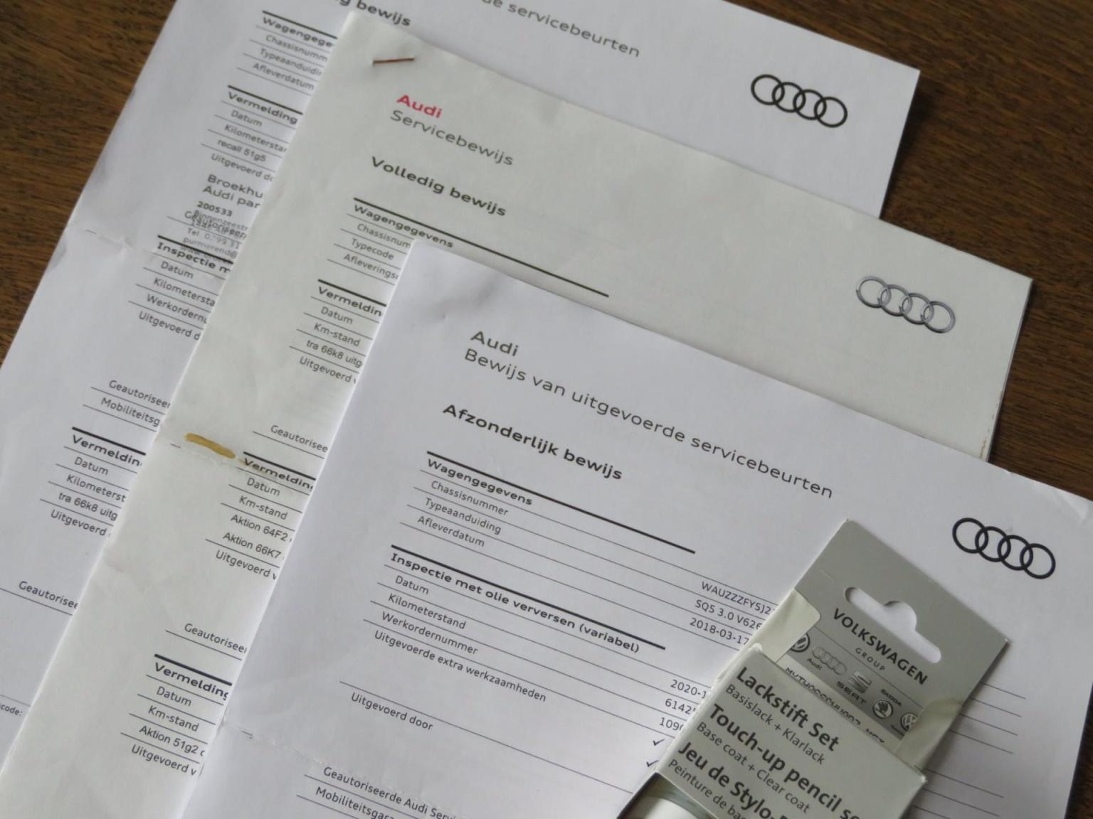Audi-SQ5-8