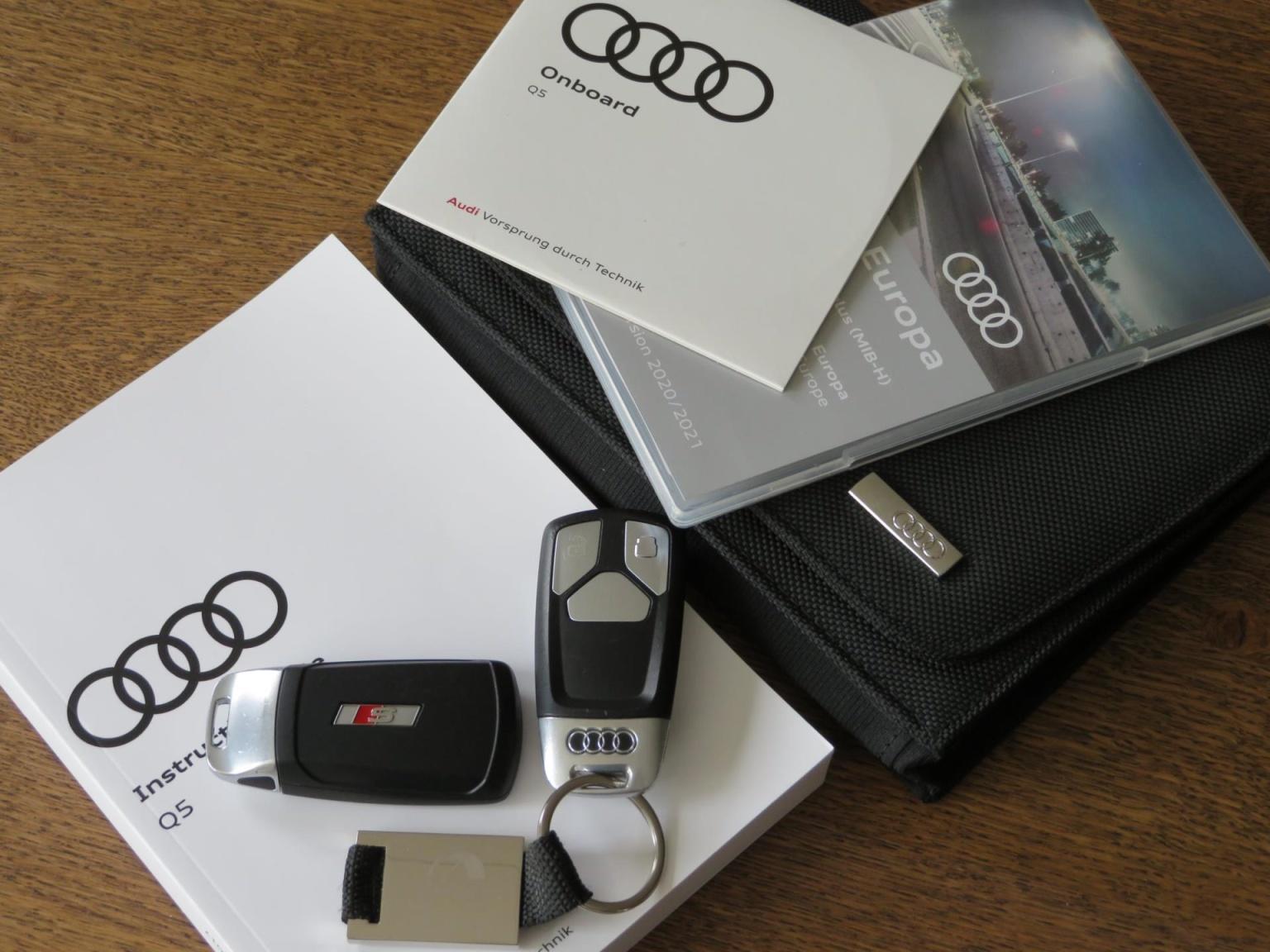Audi-SQ5-7