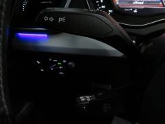 Audi-SQ5-55