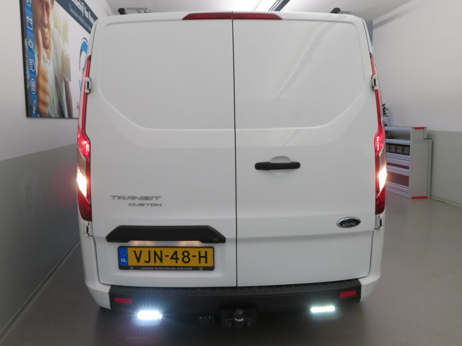 Ford-Transit Custom-29
