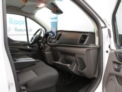 Ford-Transit Custom-40
