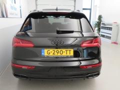 Audi-SQ5-5