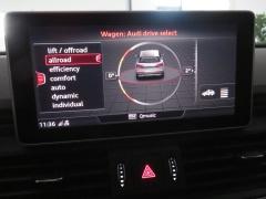Audi-SQ5-58