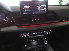 Audi-SQ5-61