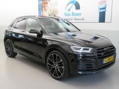 Audi-SQ5-0