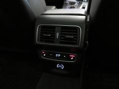 Audi-SQ5-37