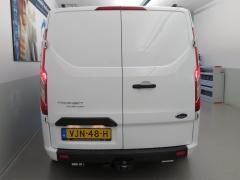 Ford-Transit Custom-28