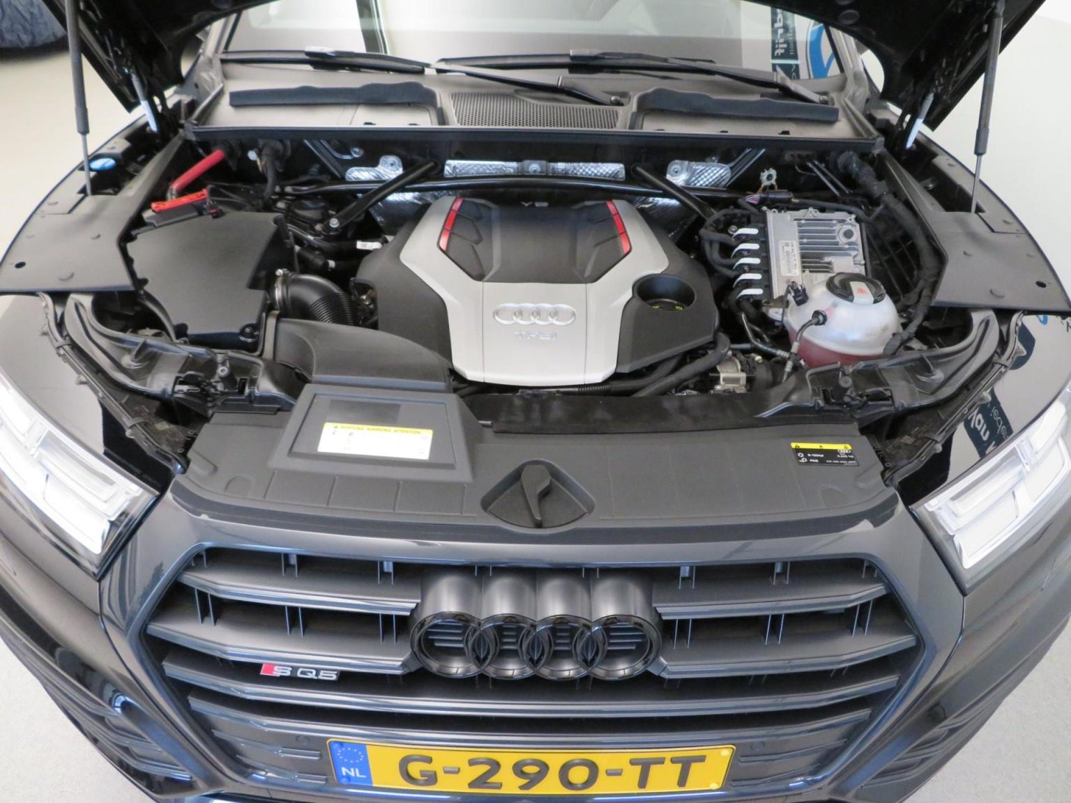 Audi-SQ5-72