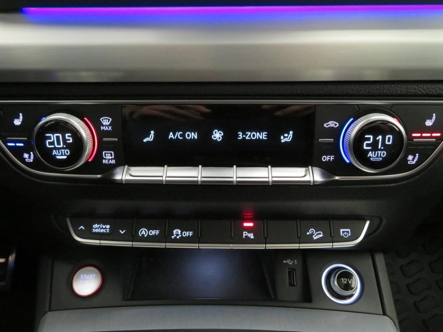 Audi-SQ5-15