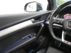 Audi-SQ5-42