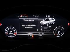 Audi-SQ5-53
