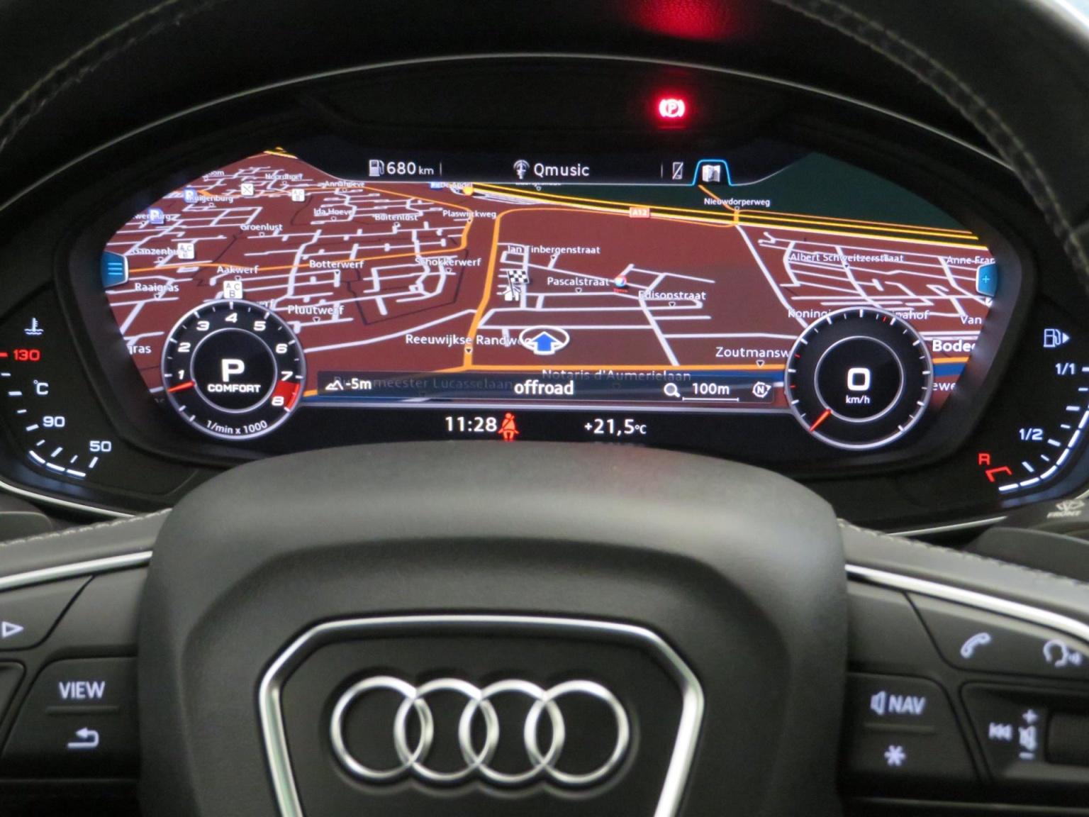 Audi-SQ5-44