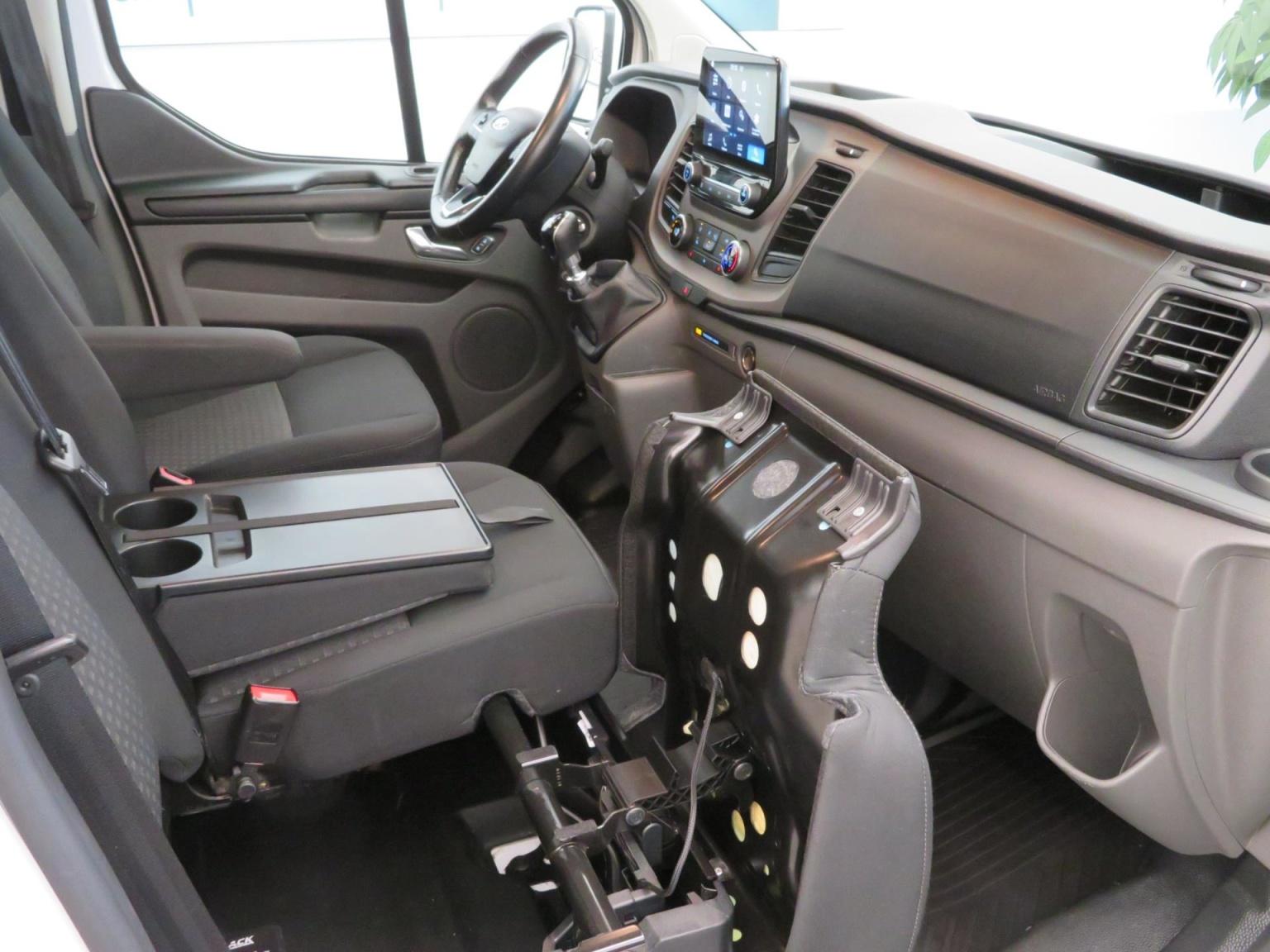 Ford-Transit Custom-41