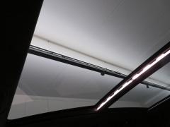 Audi-SQ5-70