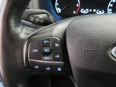 Ford-Transit Custom-12