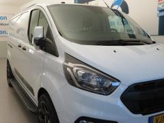 Ford-Transit Custom-58